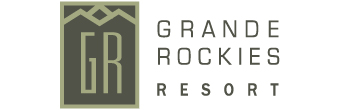 Canmore Hotels - Grande Rockies Resort