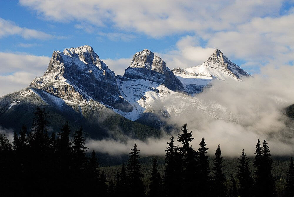 Three-Sisters-Mountain-downsaved.jpg