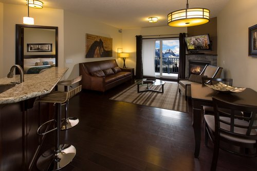 canmore-hotels-grande-rockies-resort-two-bedroom-s.jpg