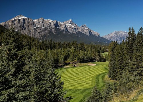 Stewart-Creek-Golf-Canmore