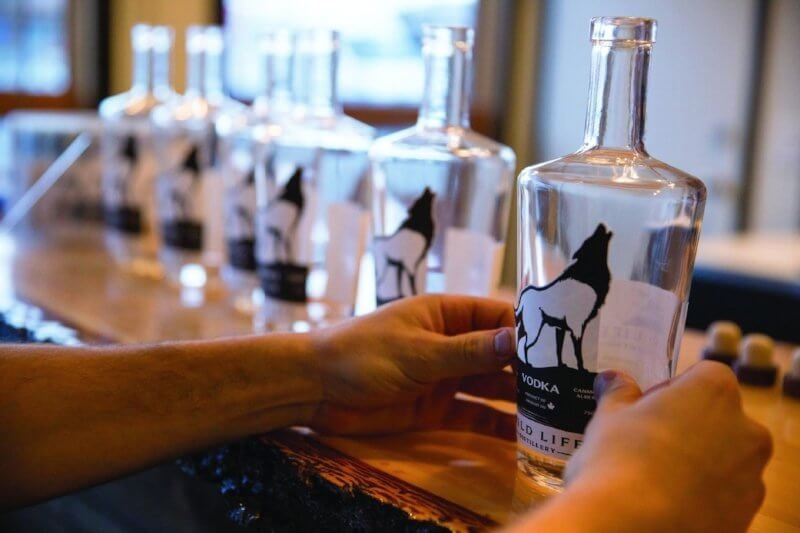canmore-wildlife-distillery-tours.jpg