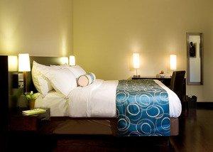 Bedroom-03.jpg