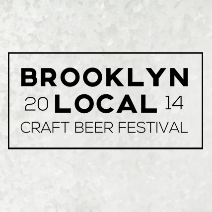 BK Local Craft Beer Festival