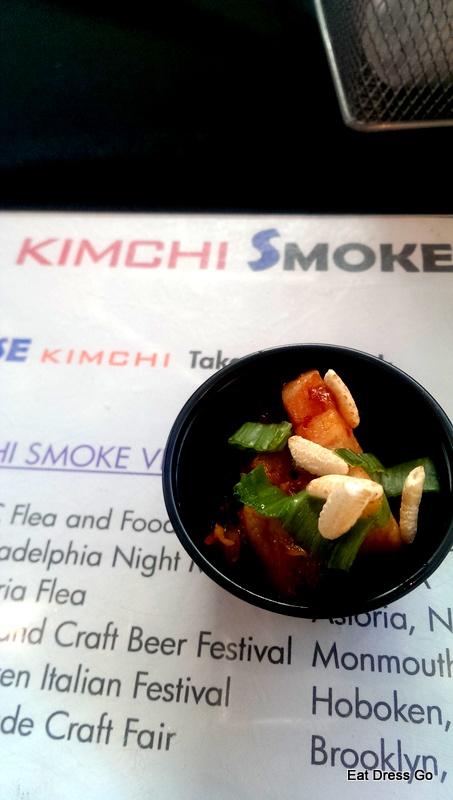 Kimchi Smoke Smoked Bacon kimchi.jpg