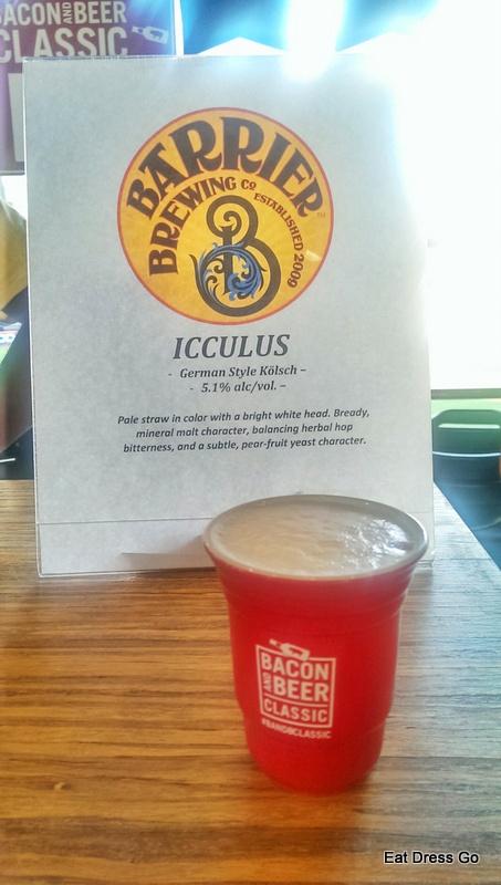 Barrier Brewery Icculus.jpg