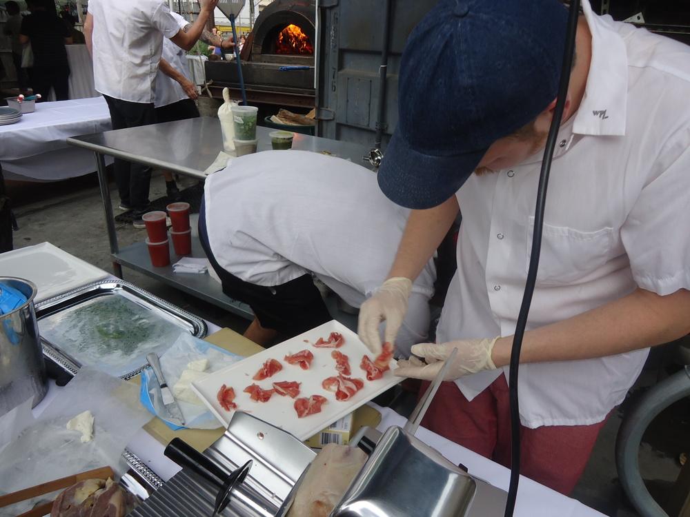 eatdressgo.com_Roberta's Pizza