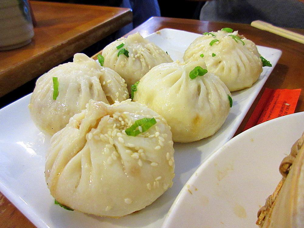 Nan Xiang.jpg