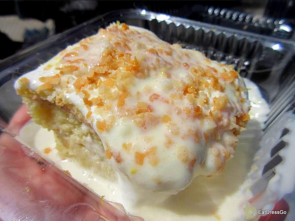 CakeBox NYC_EatDressGo