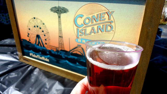 coneyisland-freaktoberfest.jpg