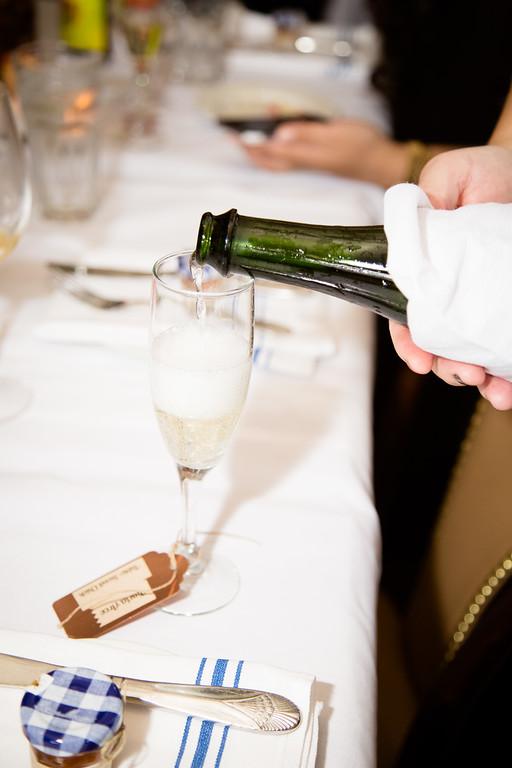 EatDressGo_Engagement Brunch_Champagne