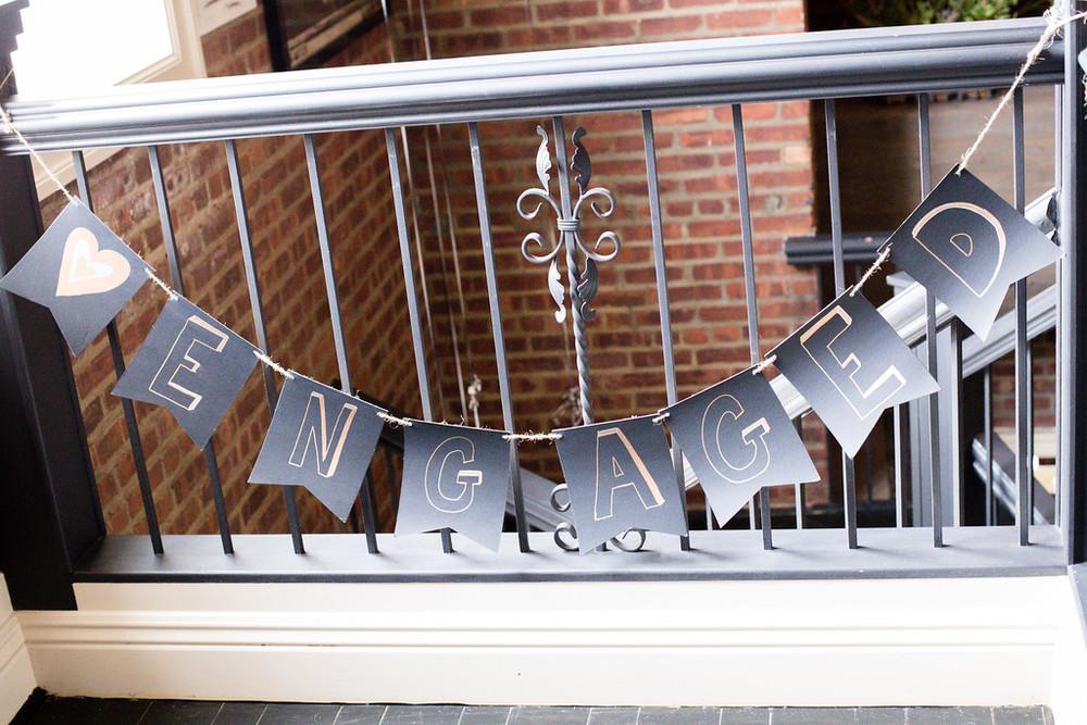 EatDressGo_Engagement Brunch Banner