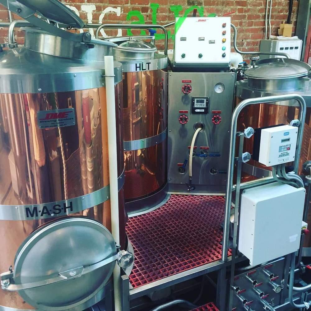 big alice kettles.jpg