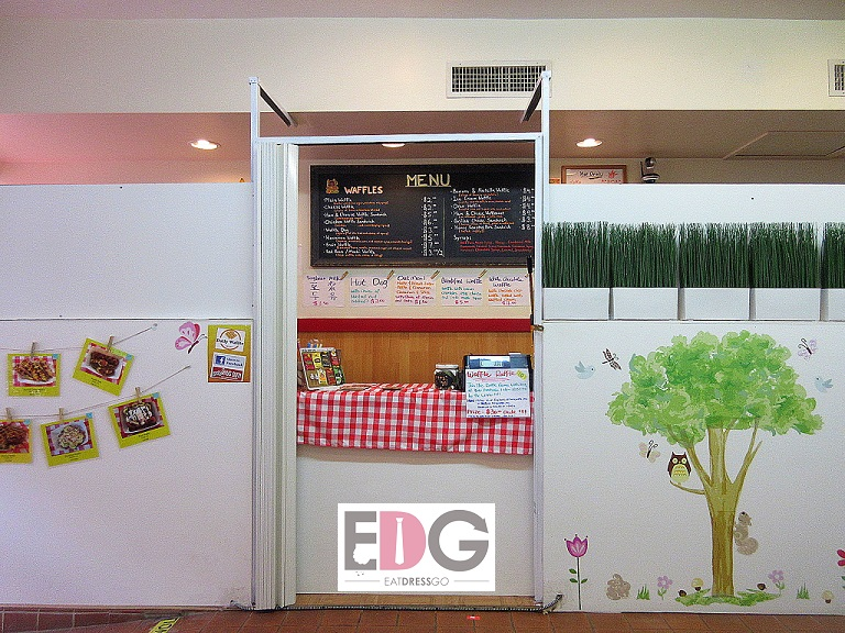 Daily Waffle_Menu Board.JPG