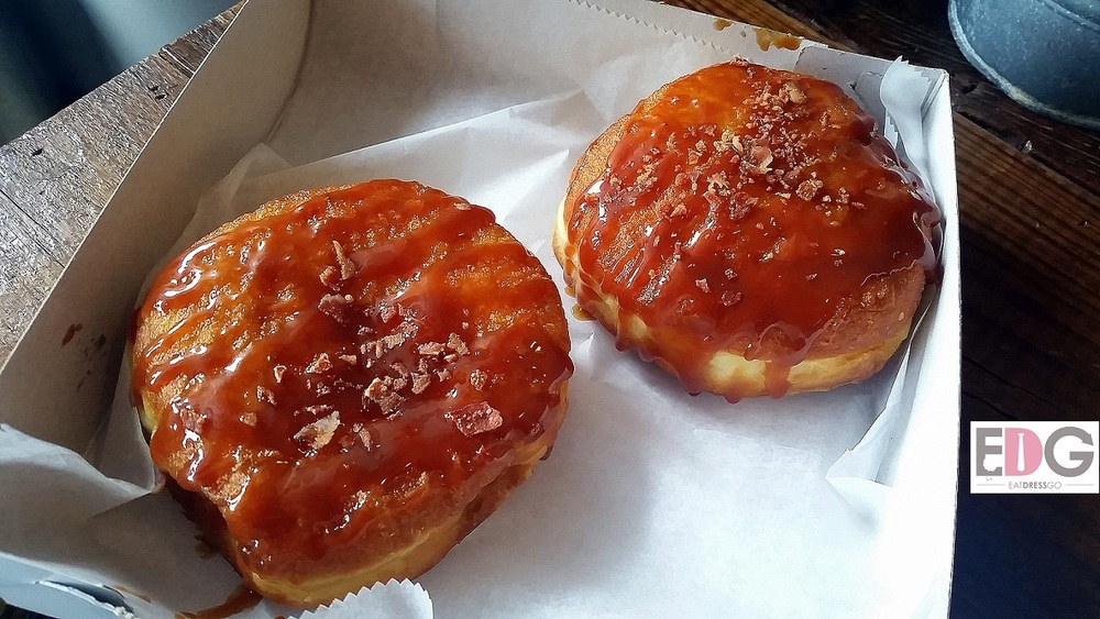 Black Label Donuts at Cafe De Cupping_B3.jpg