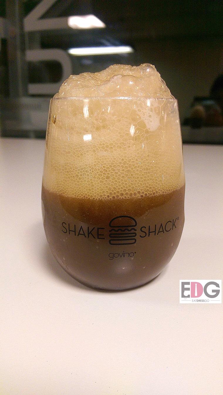 Queens Taste 2016_ Shake Shack.jpg