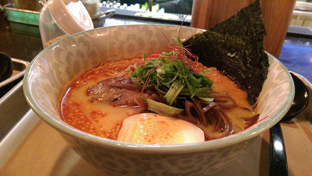 Izakaya_ Spicy Ramen.jpg