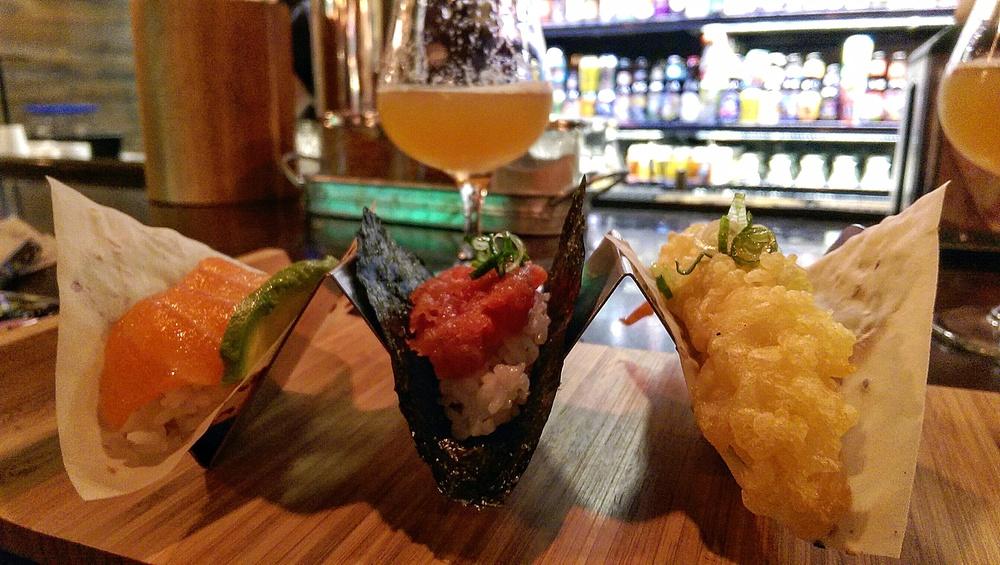 Izakaya_ Sushi Taco Trio.jpg