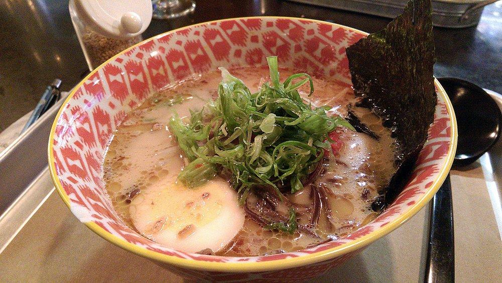 Izakaya_Pork Ramen.jpg