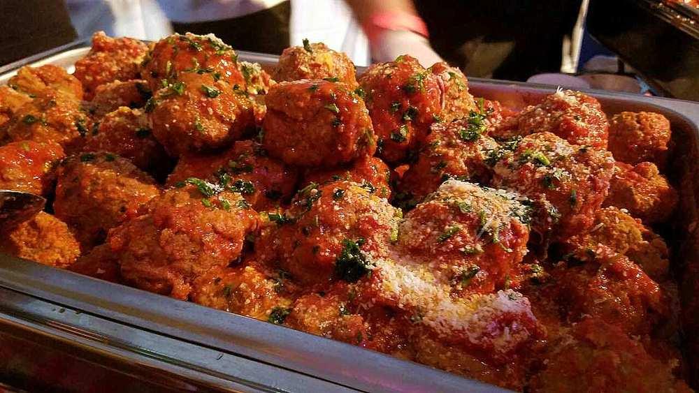 NTUWS_ Carmines Meatball.jpg