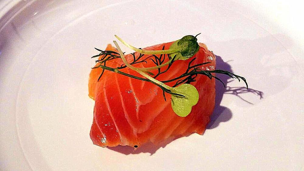 NTUWS_ Smoked Salmon Mousse.jpg