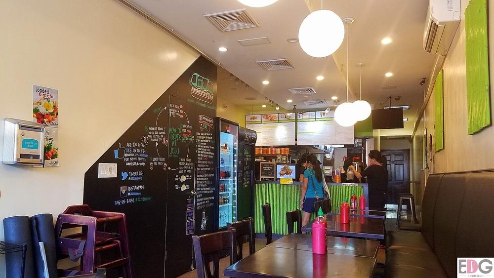 Joju_Inside restaurant.jpg