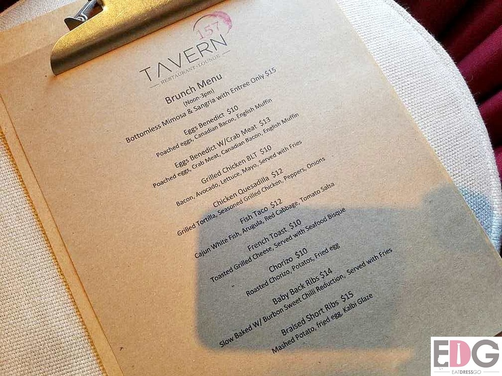 Tavern 157 Brunch Menu.jpg