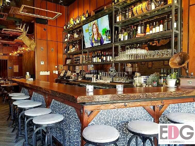 Tavern 157 Bar.jpg