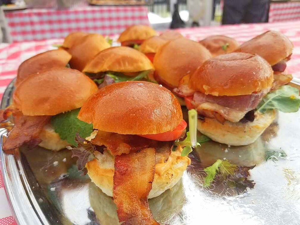 Great Big Bacon_ BLT Sliders on Tray.jpg