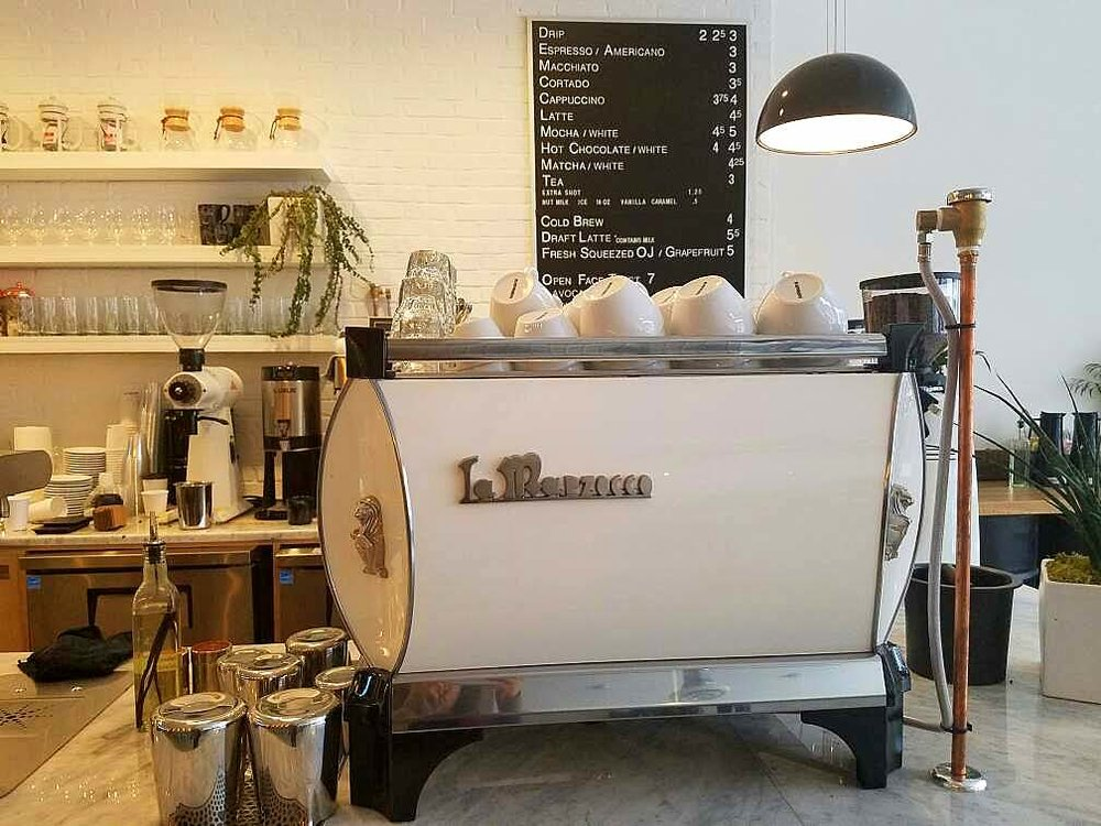 White Noise Coffee Machine.jpg