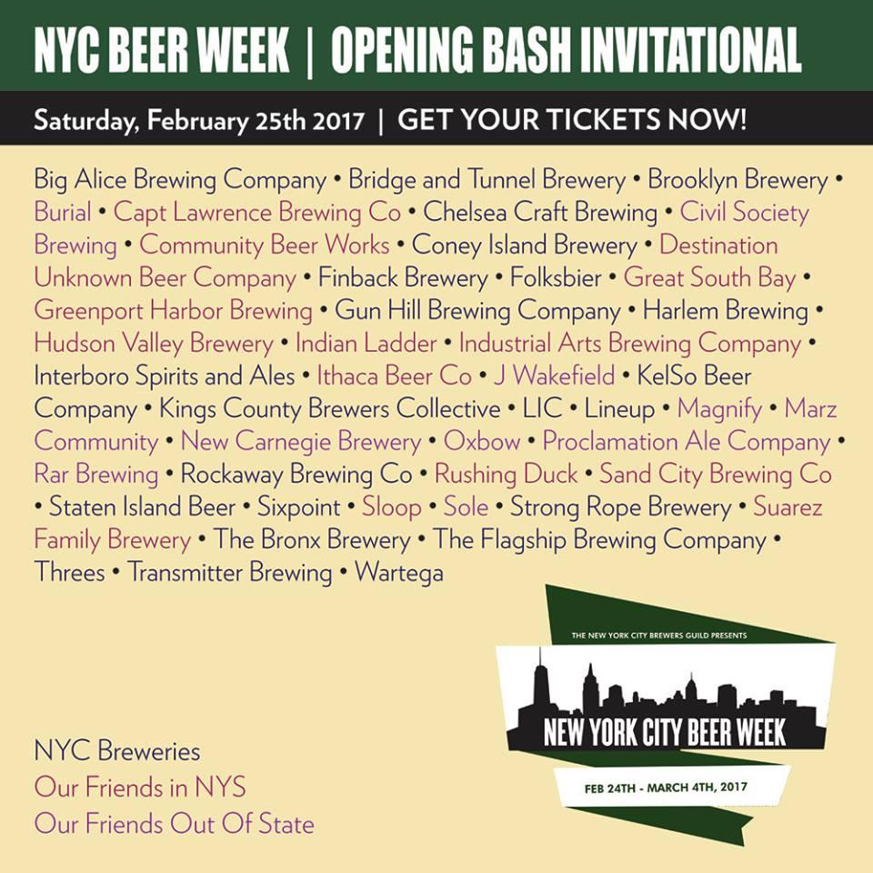 nyc beer week 2017.jpg