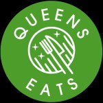 Queens Eats Logo.jpg
