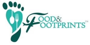 FandFP Logo.jpg
