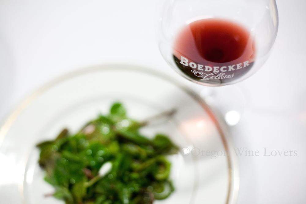 Oregon Wine Lovers10.jpg