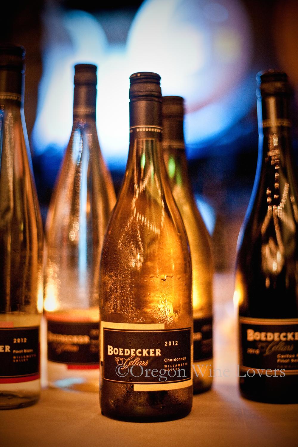 Oregon Wine Lovers11.jpg