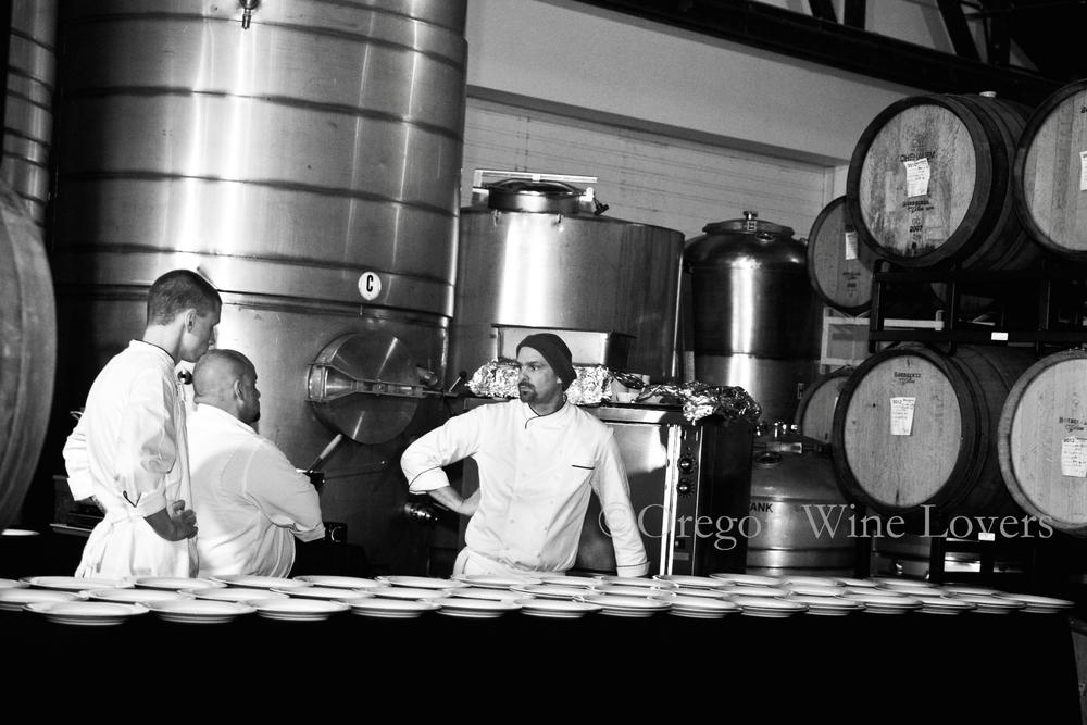 Oregon Wine Lovers13.jpg