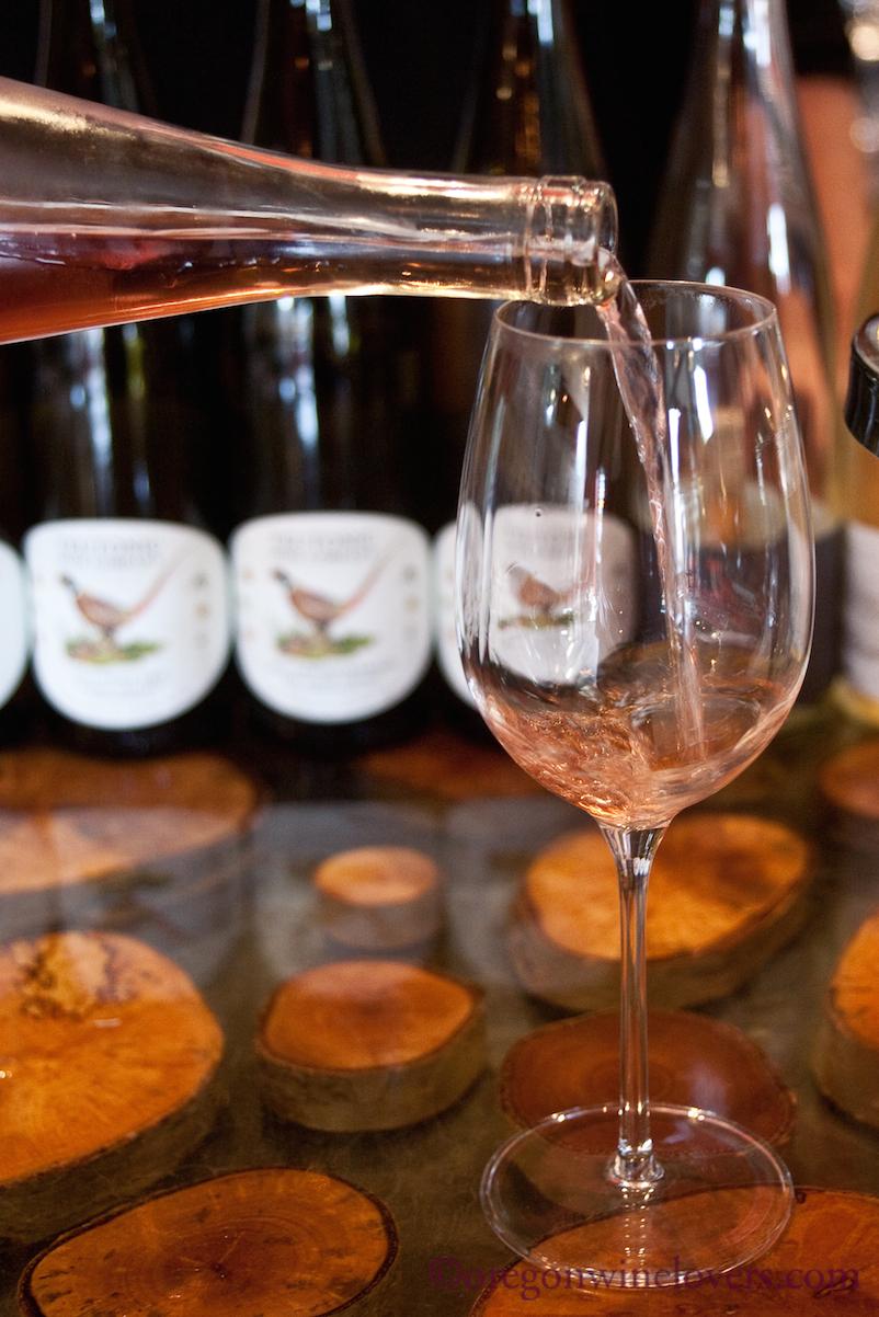 Teutonic Wine Factory 4.jpg