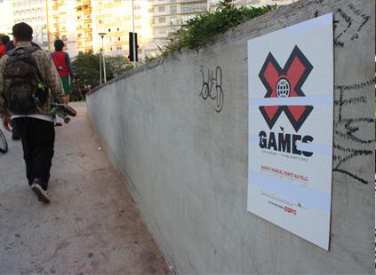 PRANCHA-XGAMES-PORTUGUES1750_1750.jpg