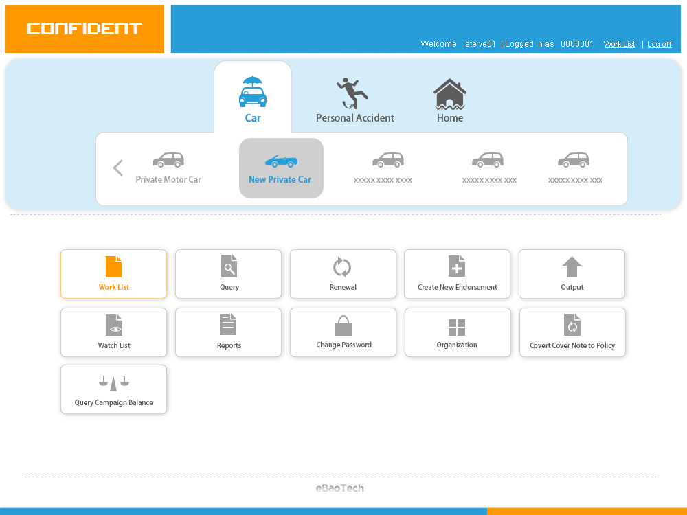 New Sales Platform 20131203.png