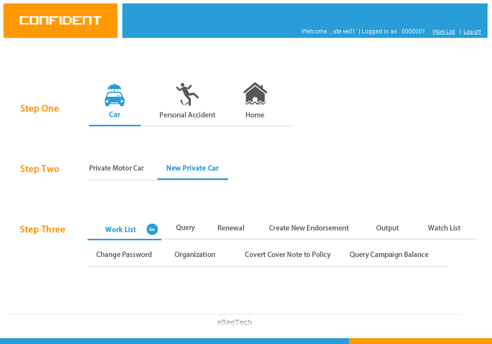 Sales Platform 1203.png