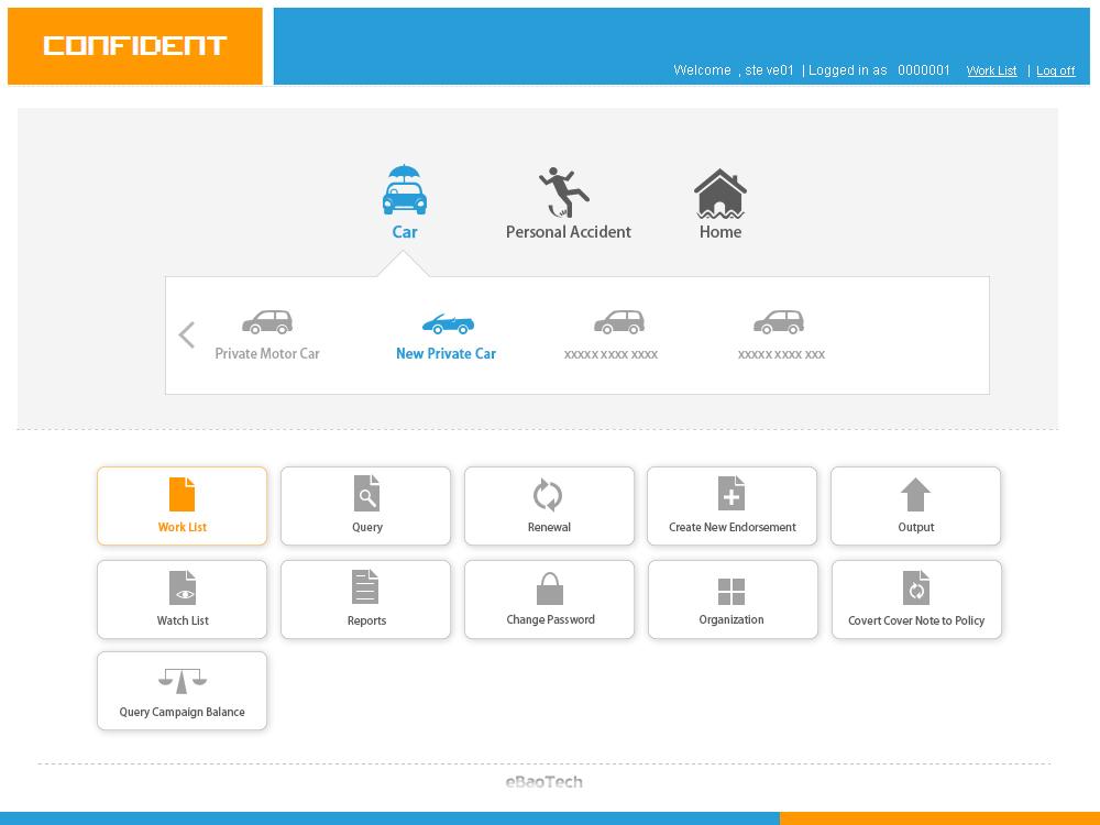 Sales Platform 20131206.jpg