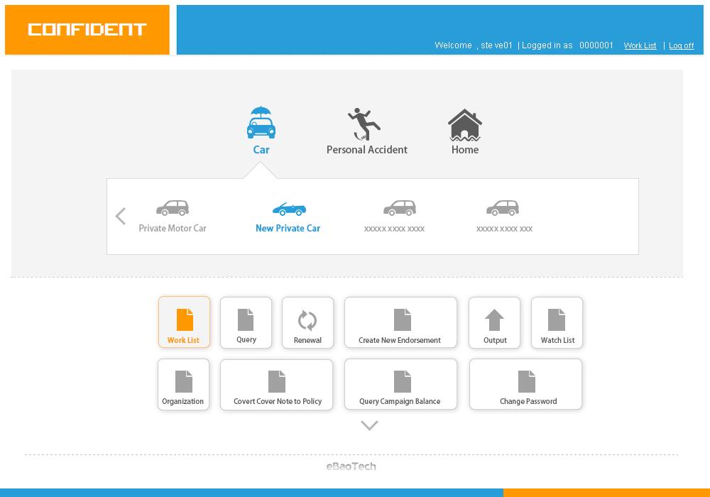Sales Platform 20131203.png