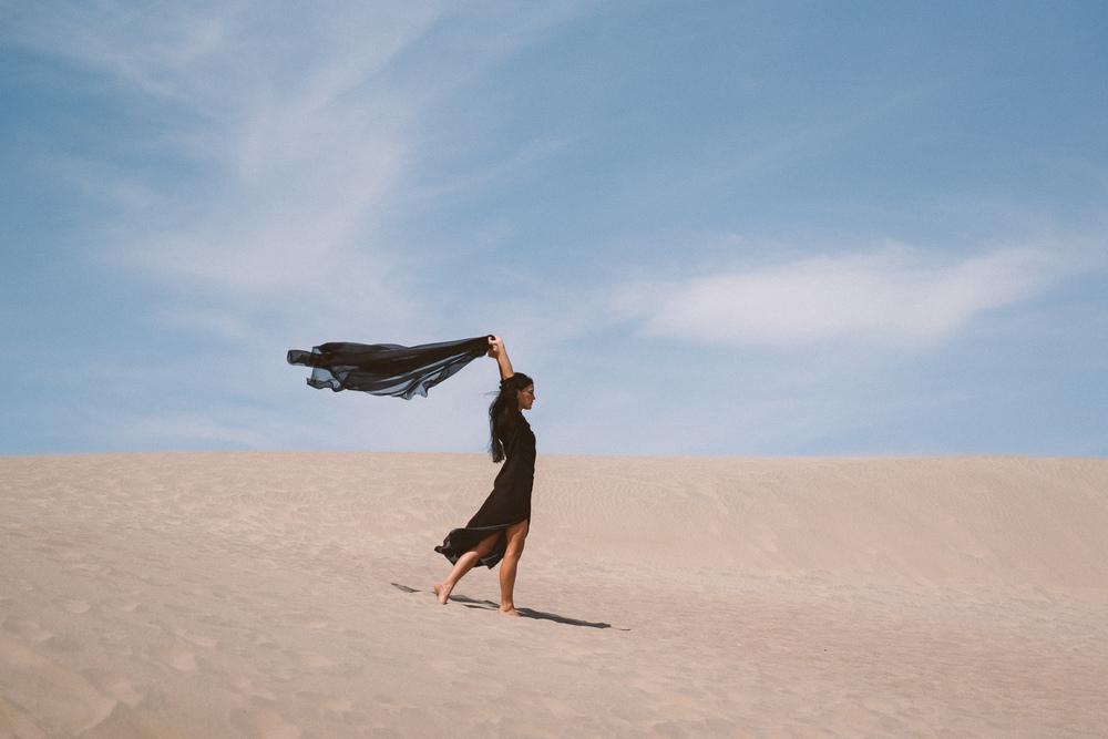 Desert-13_o.jpg
