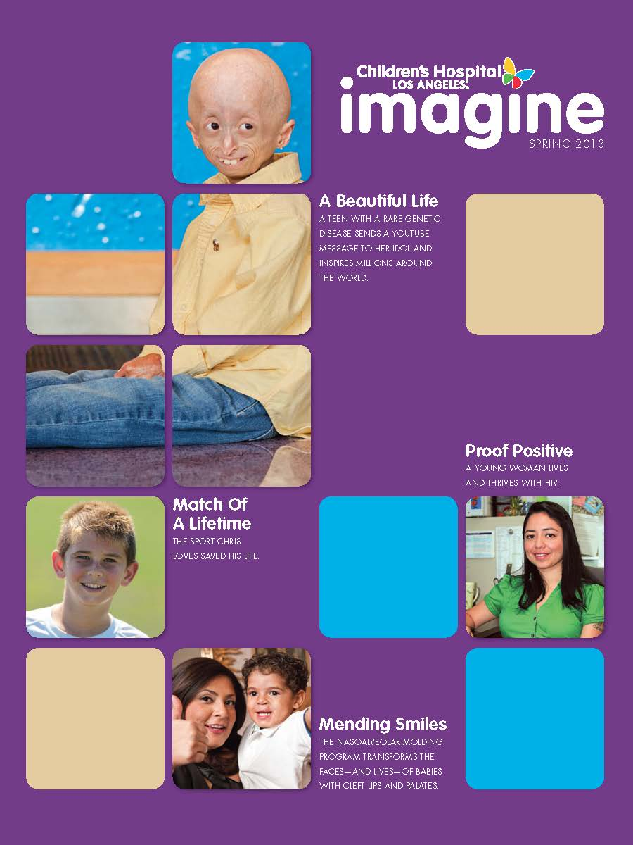 CHLA Imagine magazine.jpg