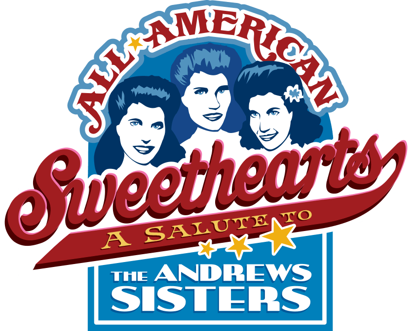 All American Sweethearts!