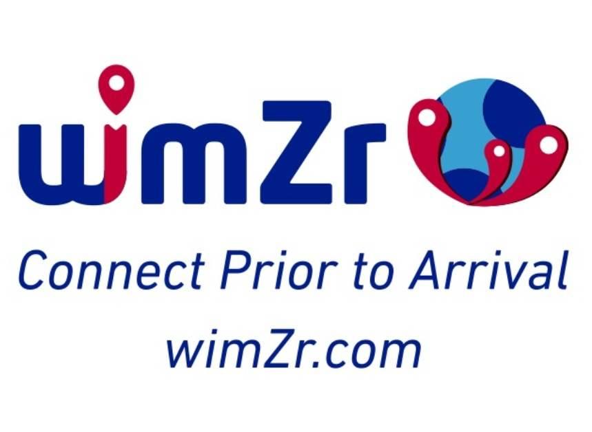 wimZr Logo.jpg