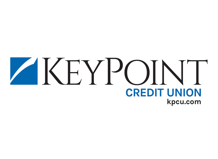 Keypoint Logo.jpg