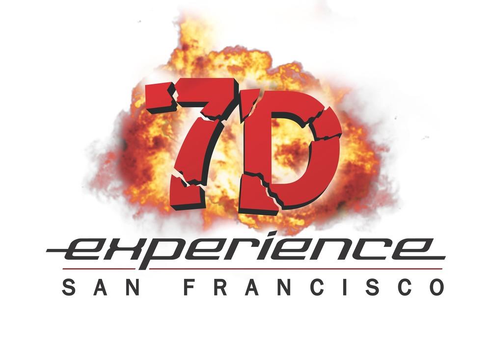 7D-Experience-Logo_B (2).jpg