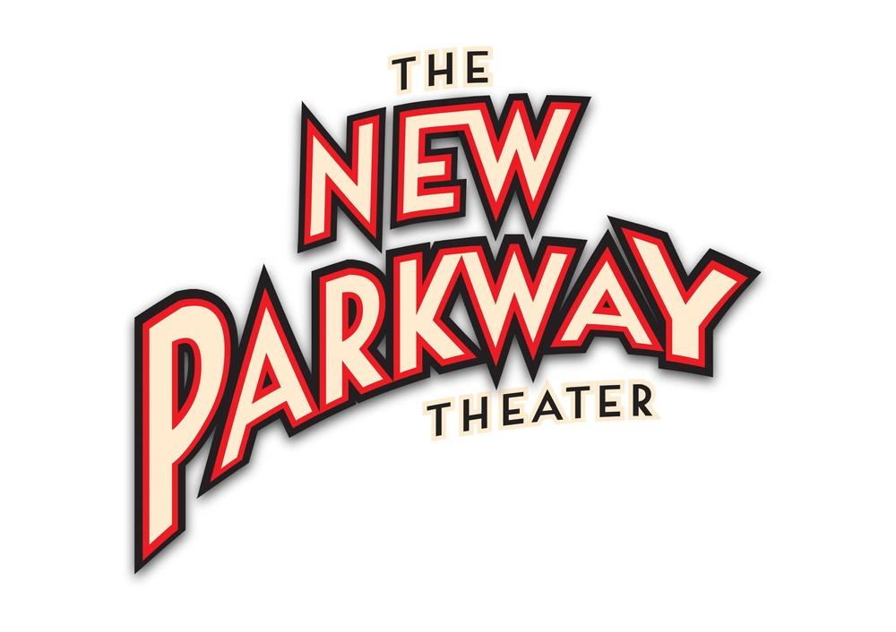 Parkway Logo2.jpg