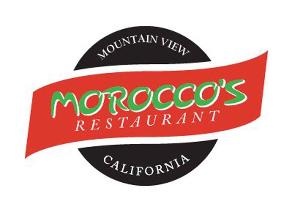 Moroccos.jpg