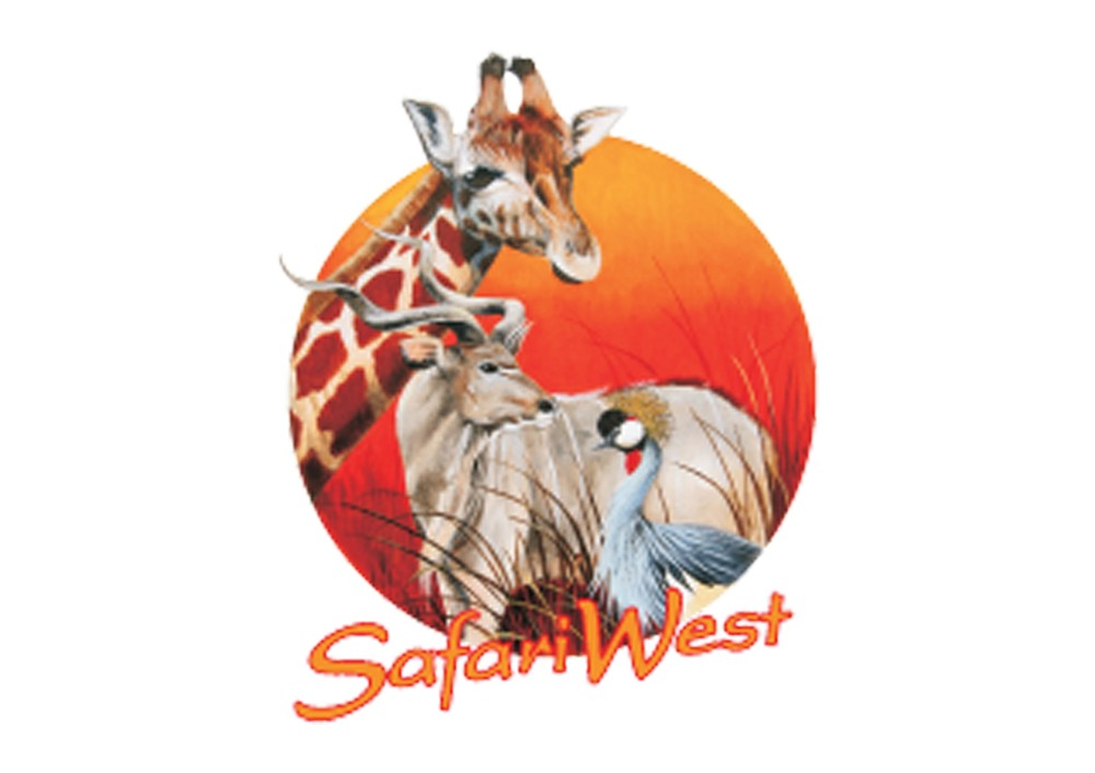 Safari West.jpg